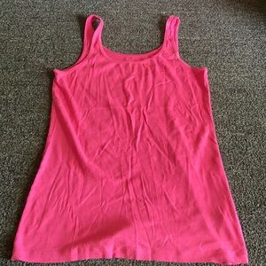 Old Navy Tami Camisole size L
